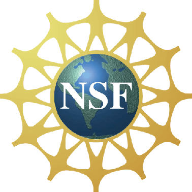 National Science Foundation - NSF